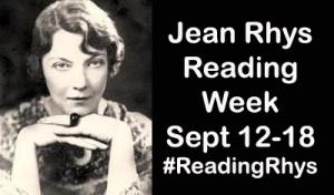 jeanrhysreadingweek-banner