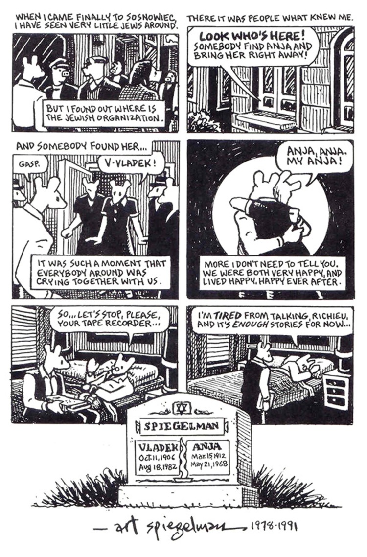 maus2-p-136-last-page