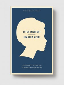 after-midnight-mockup1-225x300