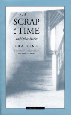 scrap-of-time-and-other-stories