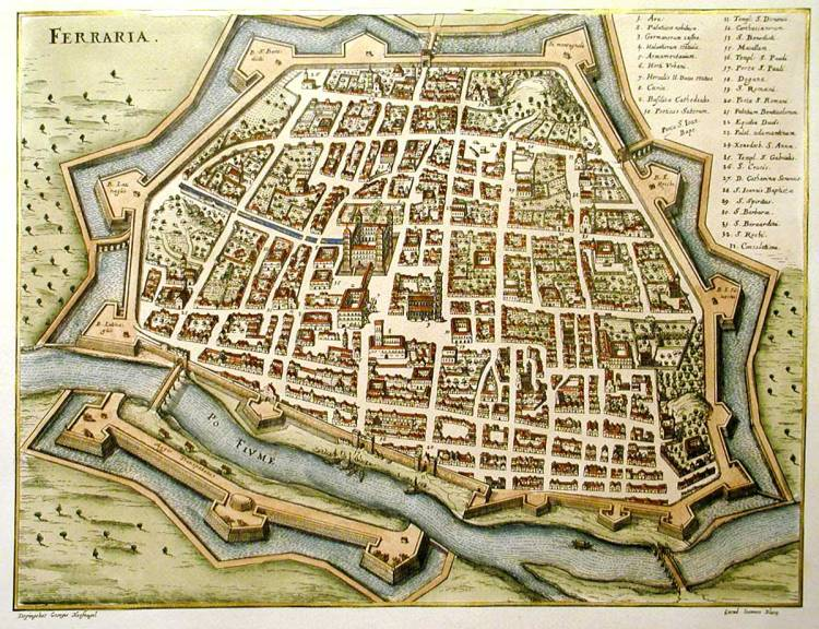 Ferrara-1600