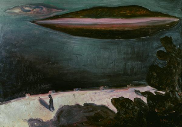 sommernacht-am-oslofjord