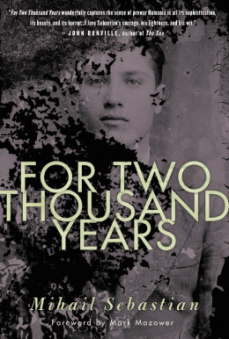 For-Two-Thousand-Years-COver-260x386