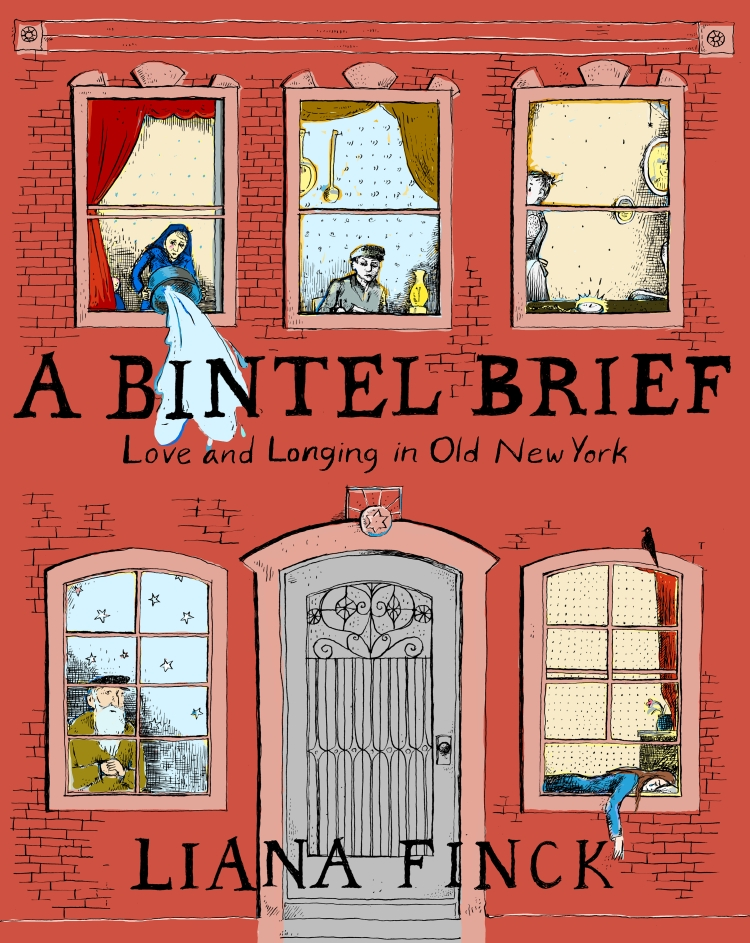 Bintel_Brief_cover5.17.2.jpg
