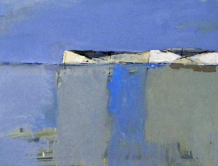e133fa1d4bcd265d317eb485f239bf0c--art-bleu-abstract-landscape