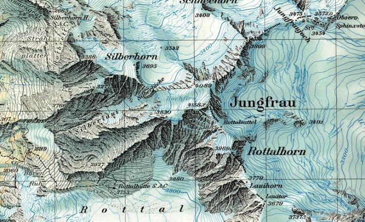 Jungfrau_map_w