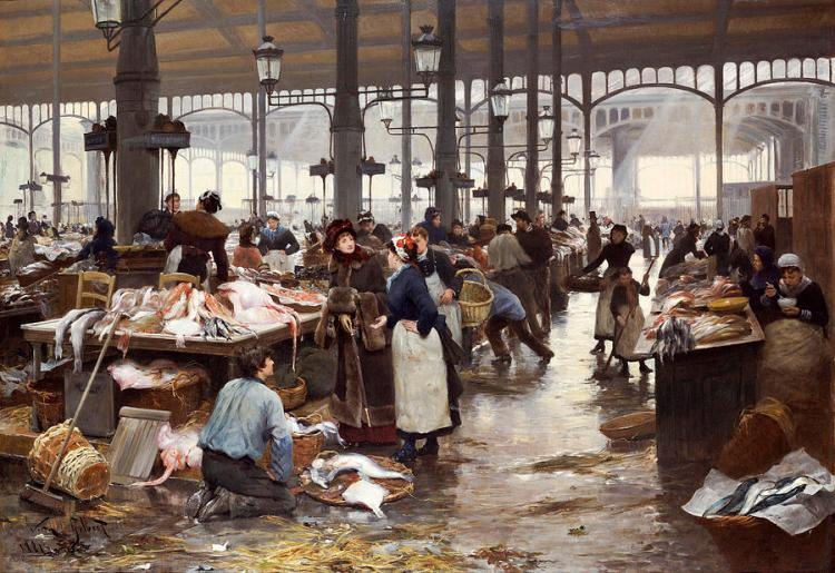 the-fish-hall-at-the-central-market-victor-gabriel-gilbert