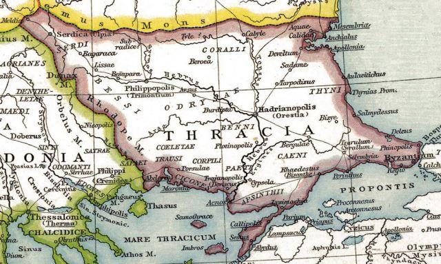 Thracia-Province-1