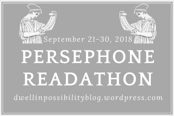 copy-of-persephonereadathon