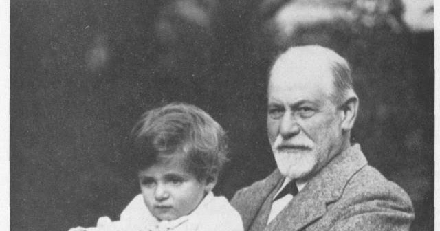 Freud_hans
