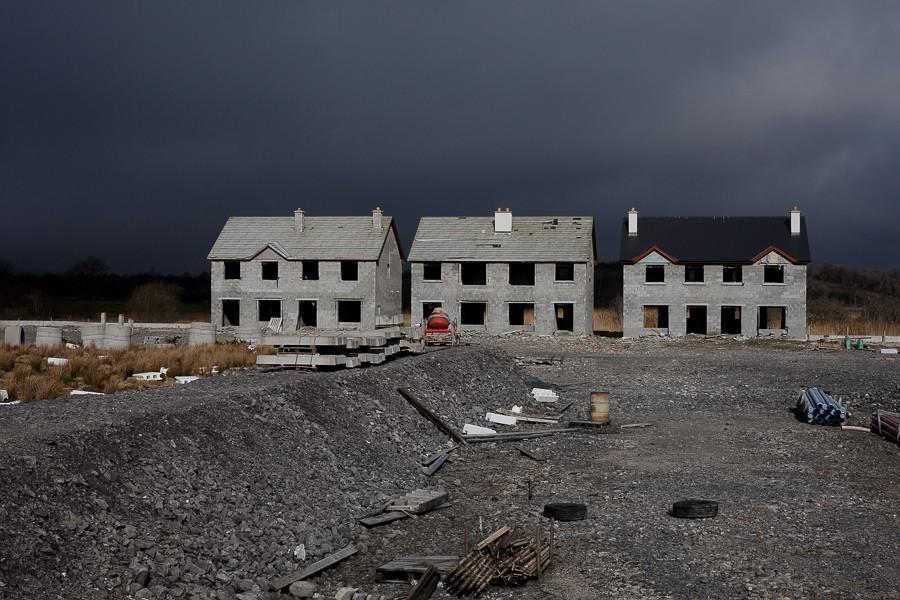 13_valerie_anex_ghost_estates-17