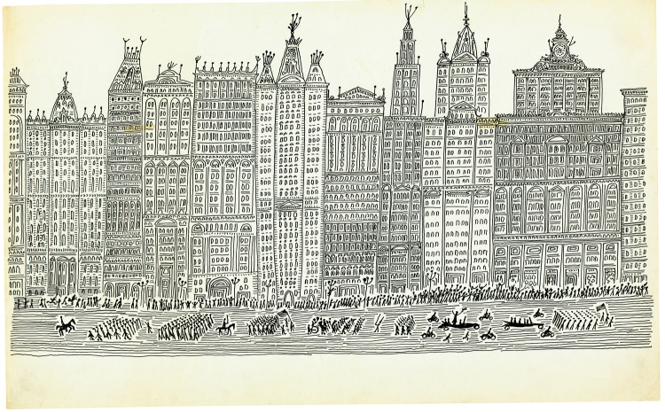 MAIN_p.-90-91-ex-233_Courtesy-Saul-Steinberg-Foundation_for_web