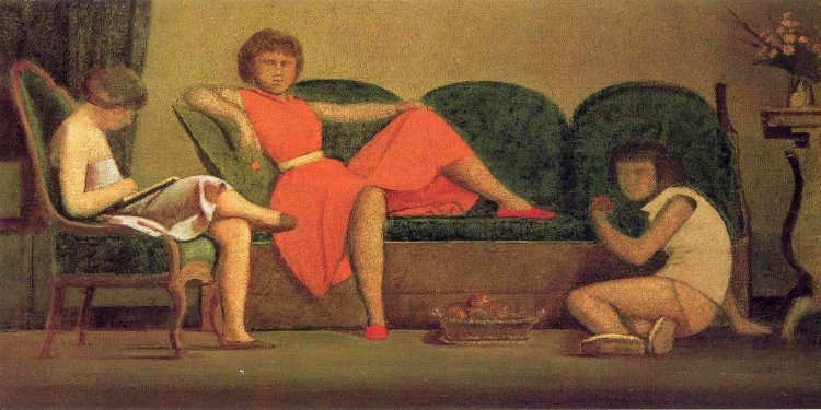 three-sisters-by-balthus-1954