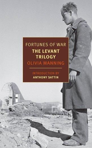fortunes-of-war-levant-trilogy_2048x2048