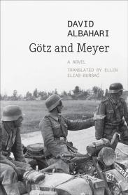 gotz_meyer_coverfinal.2