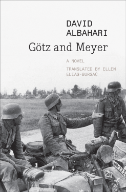 gotz_meyer_coverfinal.2
