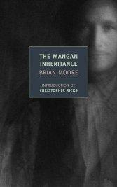 the-mangan-inheritance_2048x2048