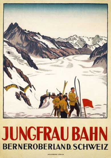 aee530a7eb88047d5f8161cf106e6e18--sport-posters-ski-posters