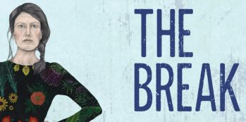 TheBreak-1024x508