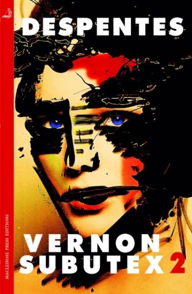 Vernon_Subutex_2