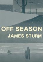 off-season-thumb