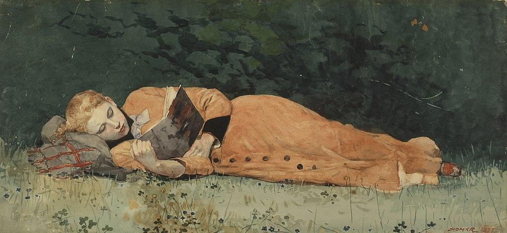 1024px-1877-winslow-homer-the-new-novel