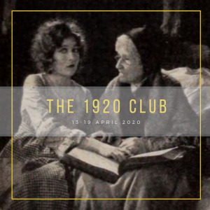1920-club