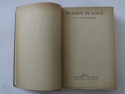 h-lawrence-women-love-1st-edition_360_5cb76c4a333740ab704dec3b081bfc4e